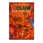 Le Club des Intrepides (1024030)