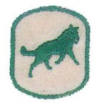 Loup Bondissant