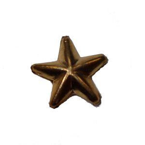 Petites Étoiles Dorées
