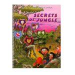 Secrets de Jungle