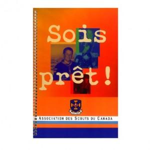 Sois Pret (1012312)