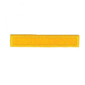 bande jaune (1012218)