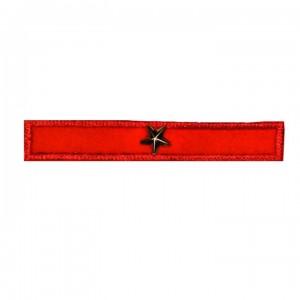 bande rouge (1012269)
