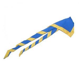 foulard2 (1012299 - 1012300)