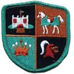 medievale (1019600)