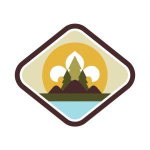 Badge_Aventuriers_scoutsducanada_250215 (10122560