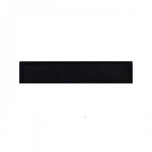 bande noire (1021004)