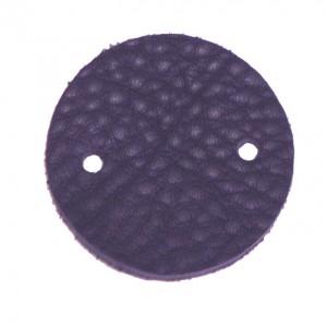 cuir violet (2) (1012522)