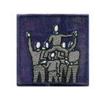 patrouille honneur (1012501)