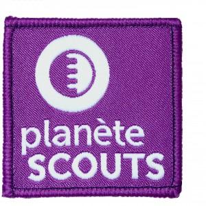 planete scout3 (101250)