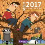 asc-calendrier-scout-2017_1