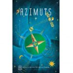 Azimuts