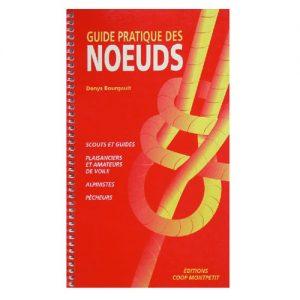 Guide Pratique des Noeuds