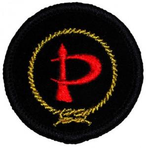 Ins. Branche Pionnier