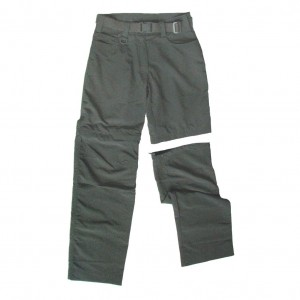 PantalonAnthracite (8050 - 8042 - 8041)
