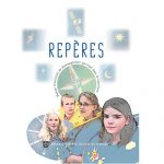 Reperes (2) (1012315)