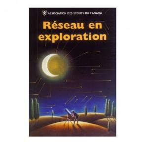Reseau en Exploration (1012310)