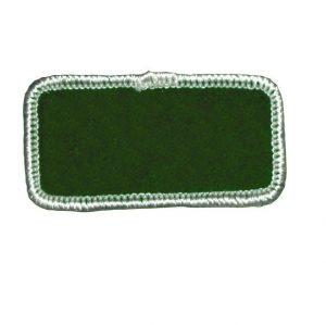 Sizaine Verte