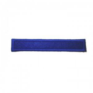 bande bleue (1012282)
