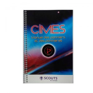 cimes (1012316)