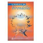 itineraire des Hirondelles (1012304)