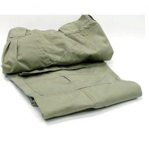 pantalon traditionel (8028 - 8030 - 8031)