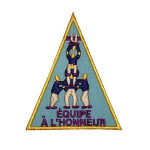 equipe honneur (1012493)
