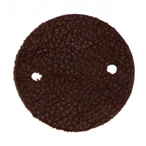 cuir brun (1012521)