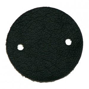 cuir noir (1012287)