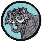 elephant (1016645)