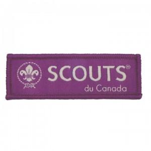 scouts du canada (1012294)