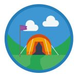 ASC-Badges de camp_vfinale-01