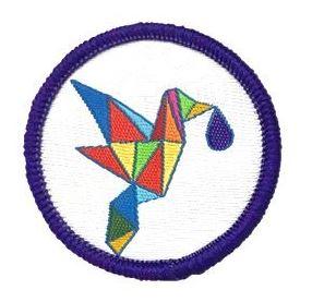 Colibri niveau 1